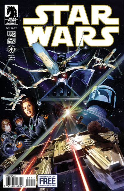 Star-Wars_2