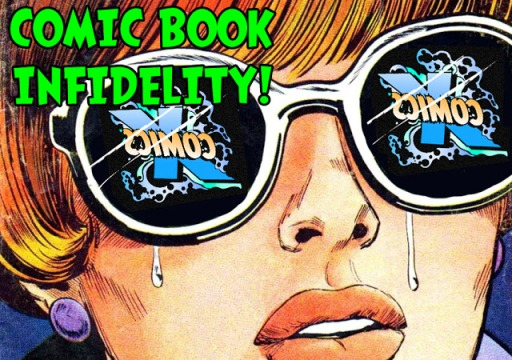 COMICBOOKINFIDELITY