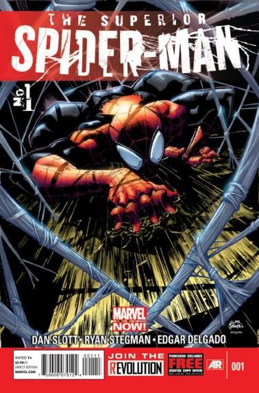 The-Superior-Spider-Man_1-674x1024