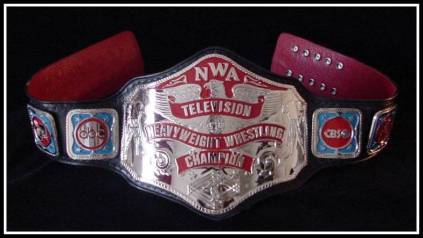 NWA_World_TV
