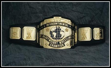 world-heavyweight-old-championship-belt