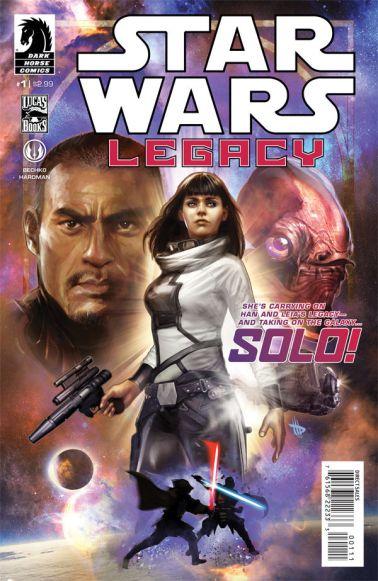 Star_Wars_Legacy_1