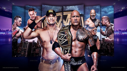 john_cena_vs_the_rock_wrestlemania_29_by_i_am_71-d5xzcjq