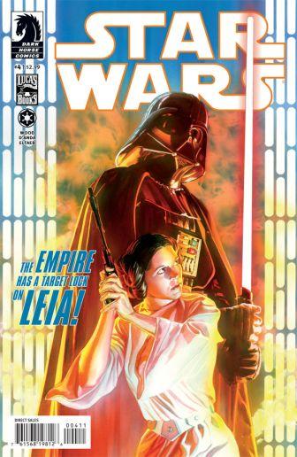 Star-Wars_4