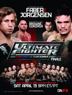 TUF_17_Finale_Poster