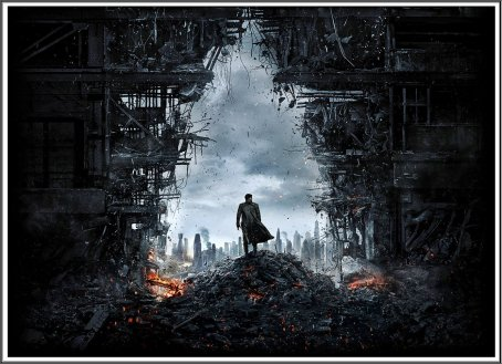 Star-Trek-Into-Darkness-HD-Poster