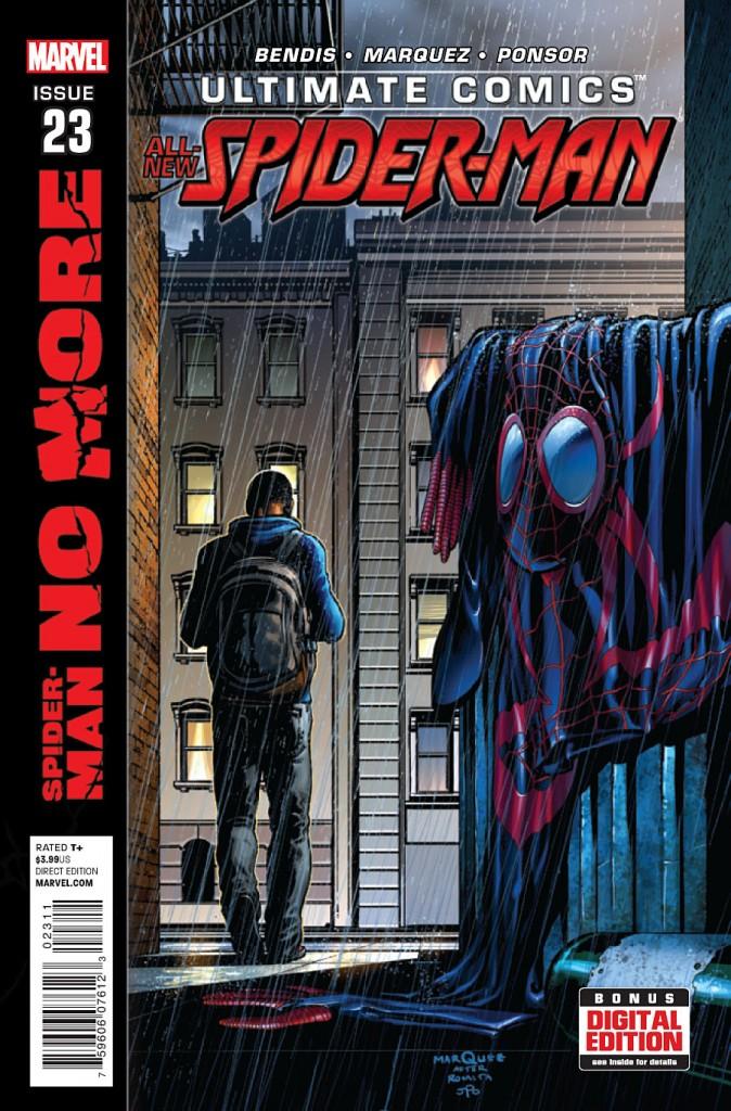 Ultimate-Comics_Spider-Man_23