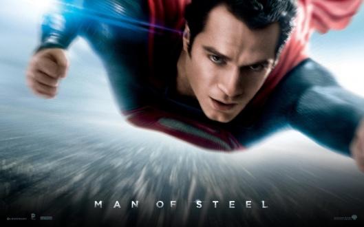 Man-of-Steel_Poster_Horizontal