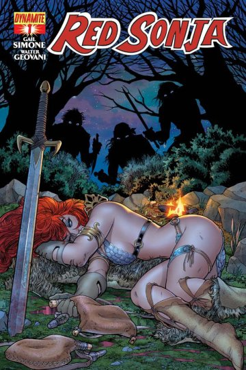 Red-Sonja_1_Conner