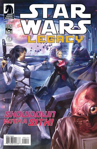 Star-Wars_Legacy_4
