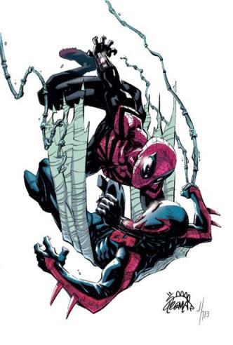 Superior_Spider-Man_Vol_1_18_Textless