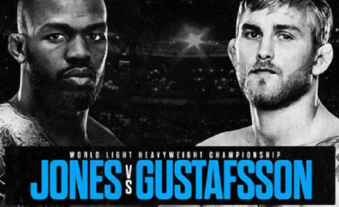 UFC-165-Alexander-Gustafsson-vs-Jon-Jones1