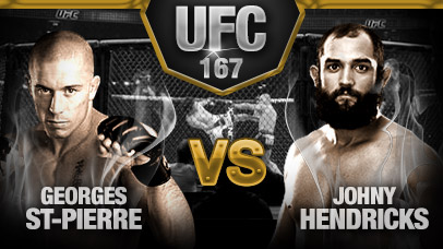 UFC-167---Georges-St-Pierre-vs-Johny-Hendricks