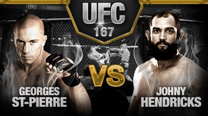 UFC-167---Georges-St-Pierre-vs-Johny-Hendricks