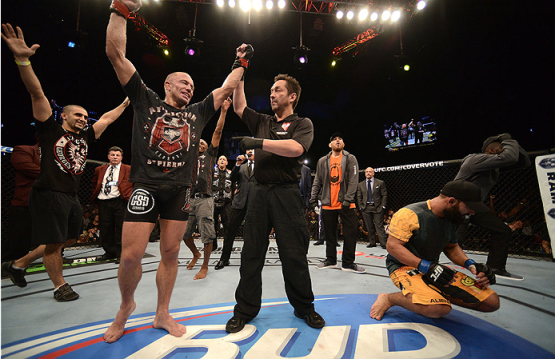 ufc167_12_gsp_vs_hendricks_116