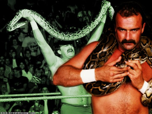 jake_roberts_wallpaper