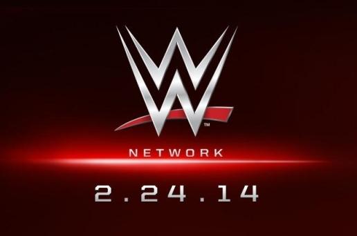 WWE-Network1