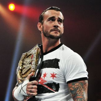 CM-Punk-as-champ2