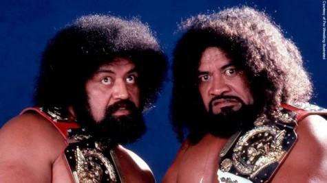 The-Wild-Samoans