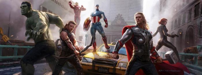 the_avengers_concept_art-3200x1200