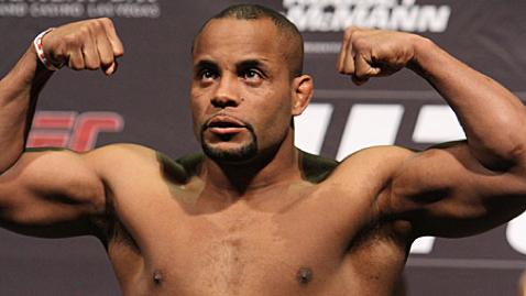 05-Daniel-Cormier-UFC-170-w-0617-478x270