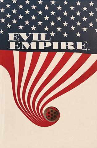 boom_evil_empire_003_a