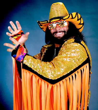 macho_man_randy_savage_photo_by_windows8osx-d50ciu8