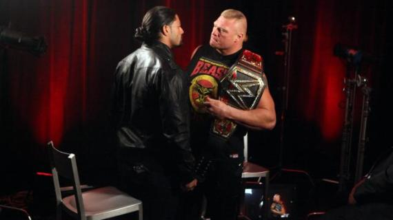 Brock-Lesnar-Roman-Reigns-WWE-Raw-12715