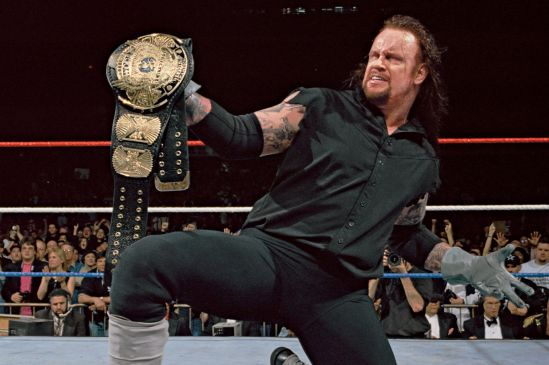 Undertaker-WM13
