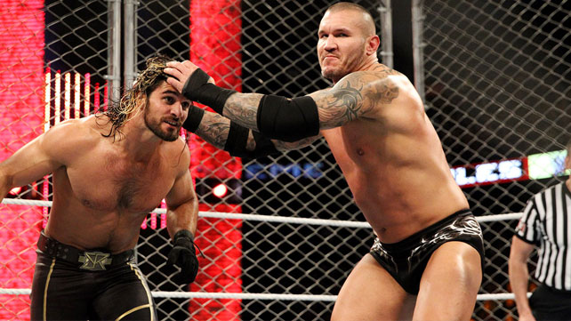 rollins_orton_rules_results_1