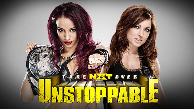 sasha-banks-becky-lynch-nxt-unstoppable