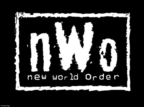 NWologo