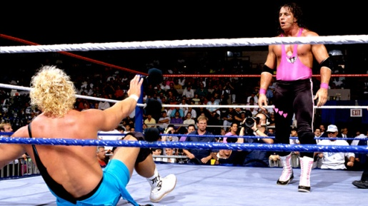 Bret-Hart-vs-Mr-Perfect