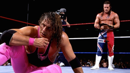 bulldog-vs-bret-hart