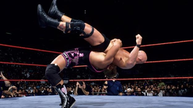 Owen-Hart-vs-Stone-Cold-Summerslam