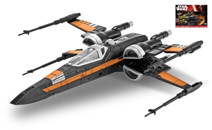 Starwars26WRE15_Poe-X-Wing