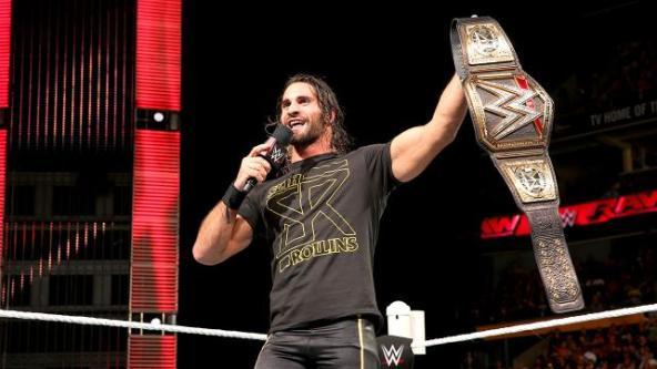 Seth-Rollins-Raw-92815