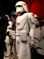SnowTrooper