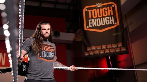 The-Lowedown-Early-Tough-Enough-Favorites-Joshua-Bredl-2