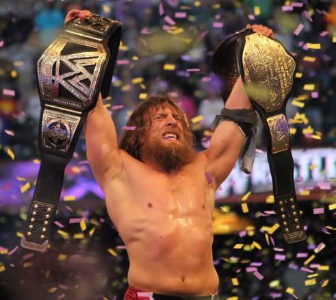 Daniel_Bryan_WWE_Champion