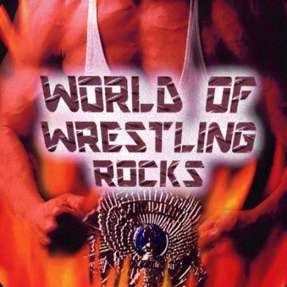 world-of-wrestling-rocks