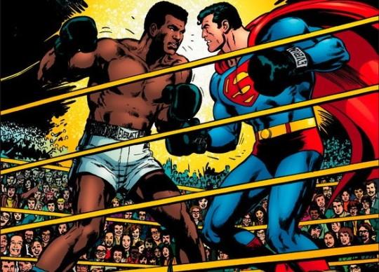 superman-muhammed-ali