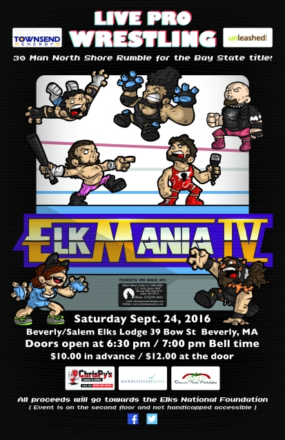elkmania-4-poster-6am-comics