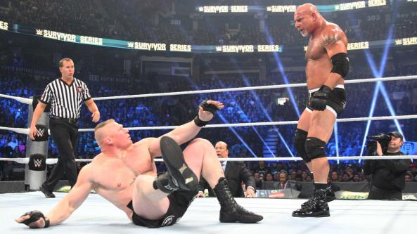 20161120_survivorseries_goldberg1