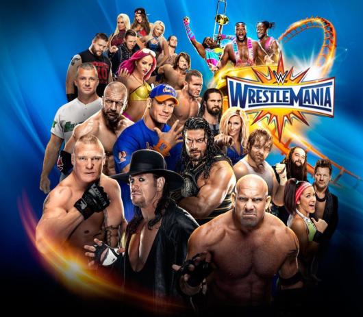 wwe-wrestlemania-33-poster-237084