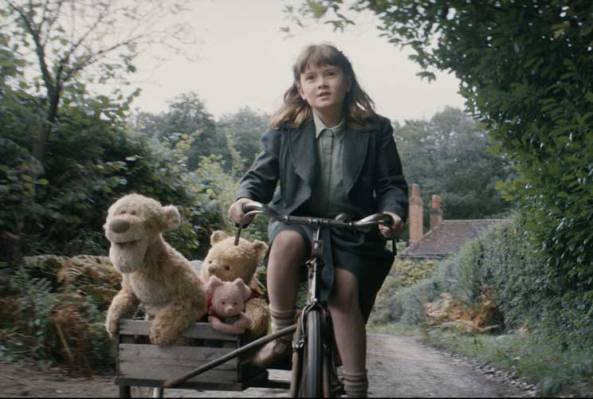 Christopher-Robin-characters