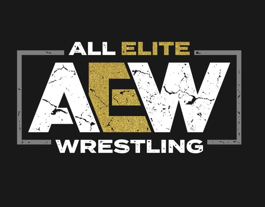 AEW Officially Announces TVDeal